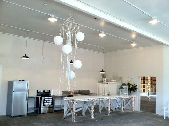 Information for Maplehurst Farm Weddings and Events