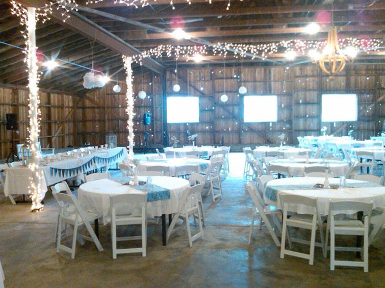 The Farm Photographs Maplehurst Farm Outdoor Venue For Weddings Amp Events Skagit Valley