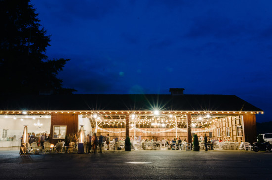 Maplehurst Barn, Joe & Patience Photography